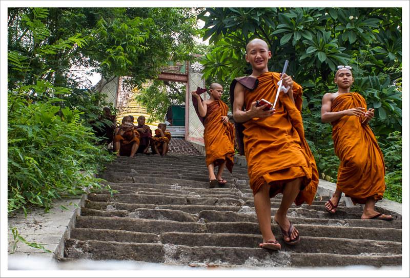 Mandalay-18