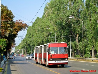 2376-78 17.8.2013 | by Sofiatransport transport data base