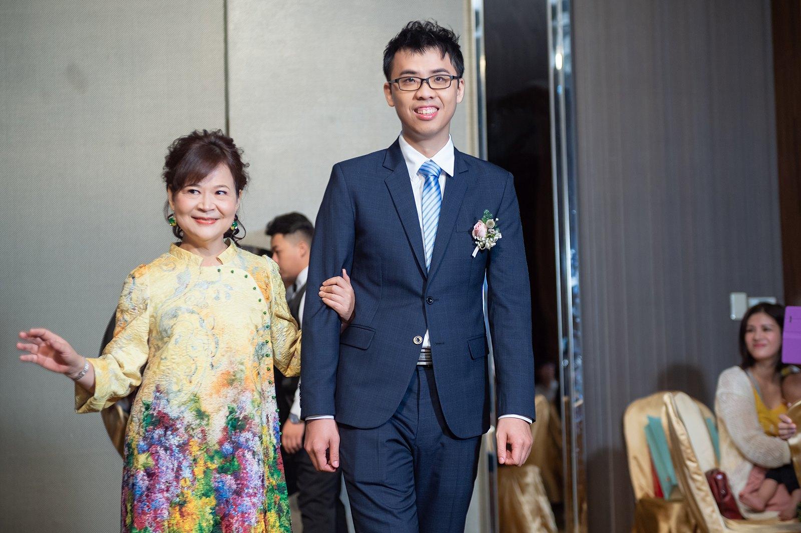 MingChang & Yuki -401