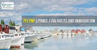 Prince Edward Island Immigration, Canada PEI PNP - Global Tree   by Mulukuri Divya