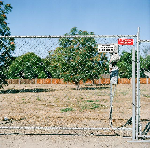 Bascom // San Jose