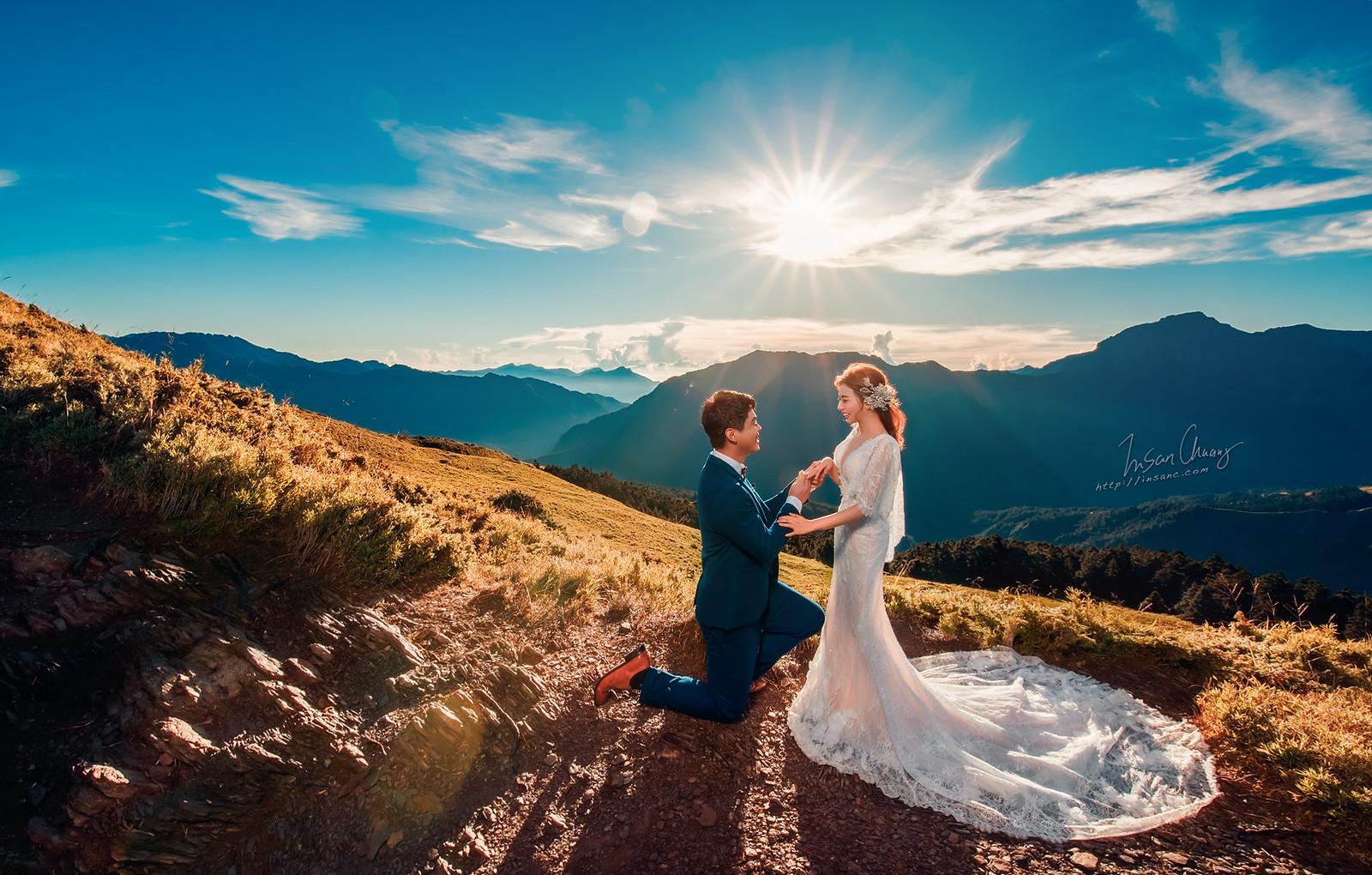 婚攝英聖_高山婚紗求婚石門山高海拔日出-1920 拷貝