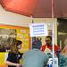 2018 TSJ Curriculum Fair + Photobooth