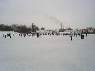 2007-01-09