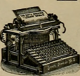 "Image from page 163 of ""Breeder and sportsman"" (1882)"