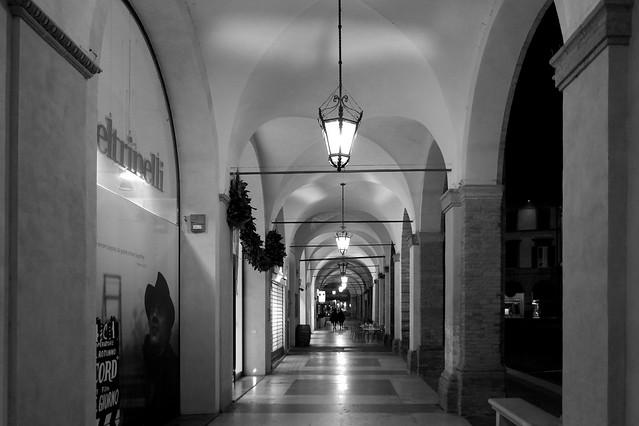 Forlì - _SAM5961-1