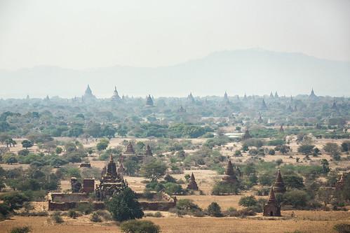 Myanmar #047 | by H.Treider