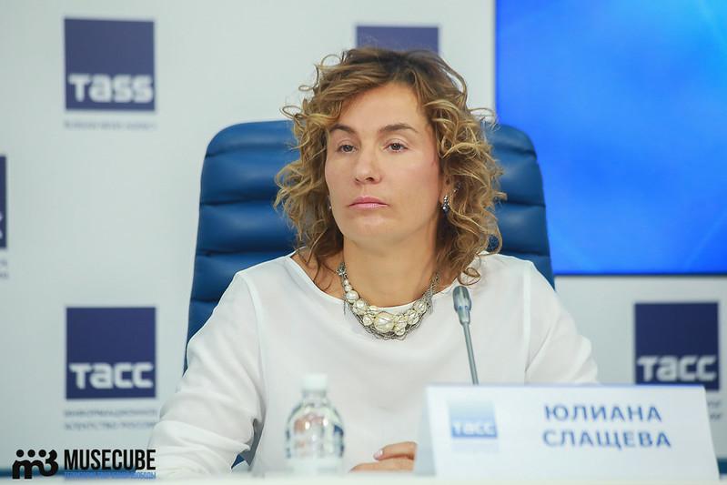 Press-konferencia_TASS_014