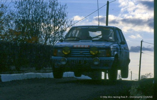 8723008-Paille | by ccracing85