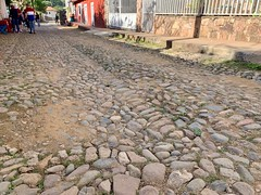 Mazatlán, 2018 - 85 of 97