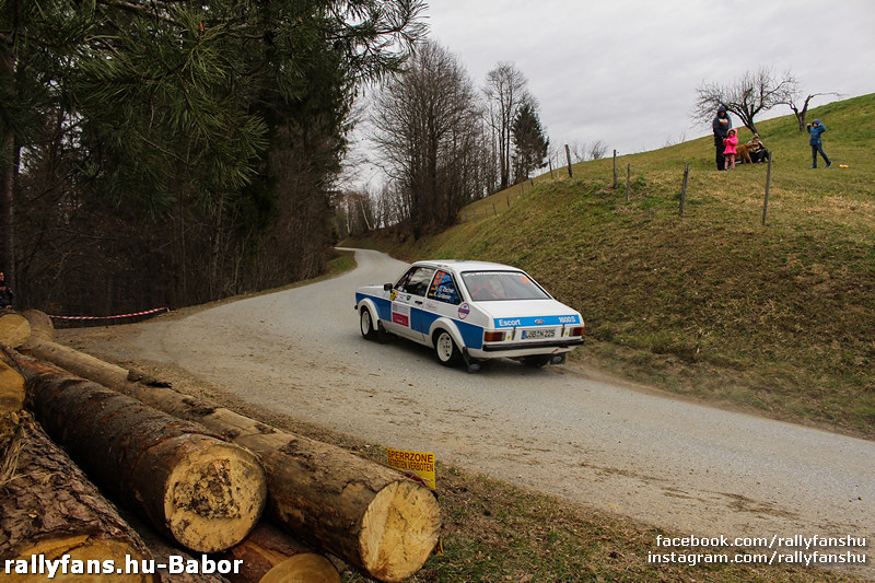 RallyFans.hu-18043