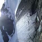 Vinciguerra Glacier Trekking Compania de guias Ushuaia _6