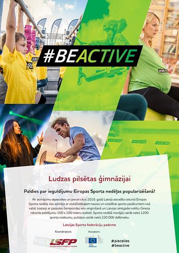 Beactive_PR_2018