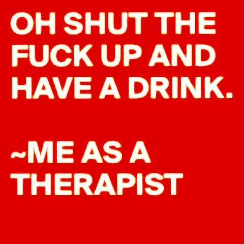 Best Funny Quotes : 28 of the Funniest Quotes Ever #funnyq ...