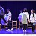 20181230 雙溪高中《逃獄的大象》