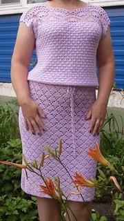 vestidi r 1 (1)