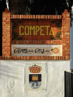 Cómpeta | by Ian, Bucks
