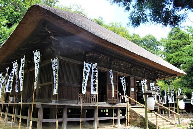 sugimotodera017