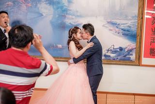 peach-20181118-wedding-610   by 桃子先生