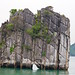 Halong Bay by tuanleanh5561