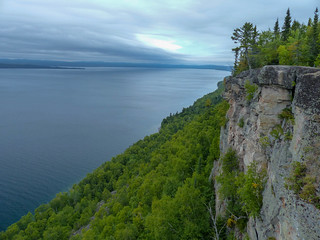Thunder Bay (20) | by Brown Bear Travels