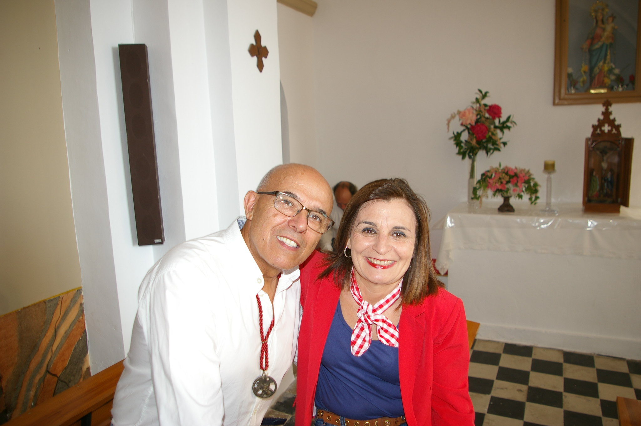 (2018-06-15) 3ª Eucaristía del Costalero - Damián Poveda Verdú (48)