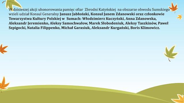 Zbrodnia Katyska w roku 1940 redakcja z października 2018_polska-47