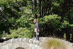 Queenstown Gardens_2018 10 31_3649