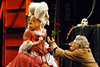 "Foto Foto: Gabriele Zucca  Familie Flöz - Teatro Delusio <a href=""http://www.floez.net"" rel=""noreferrer nofollow"">www.floez.net</a>"