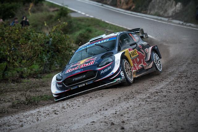WRC Rally De Espana 2018 _204.jpg