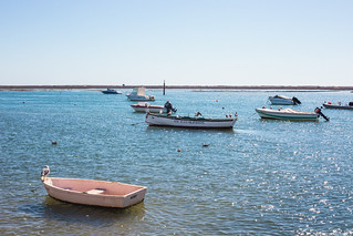Tavira | by like / want / need