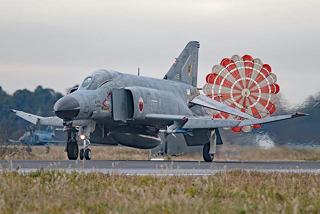 17-8439-F-4EJ-301SQN-3