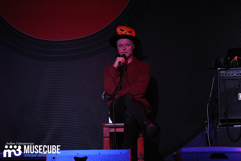Karaoke_kamikadze-0093