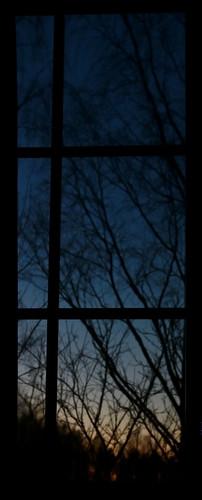 WindowII | by felix200SX