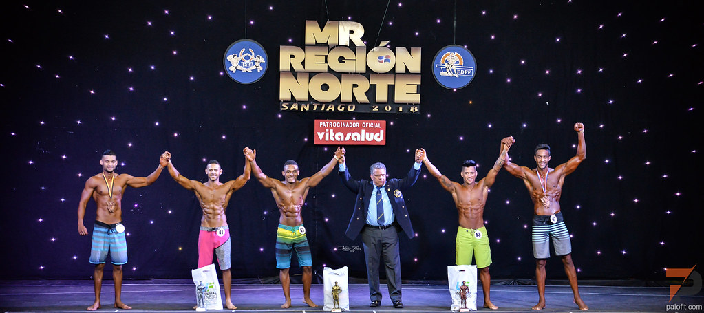 FDFF(Mr. Region Norte 2018)-88 copy