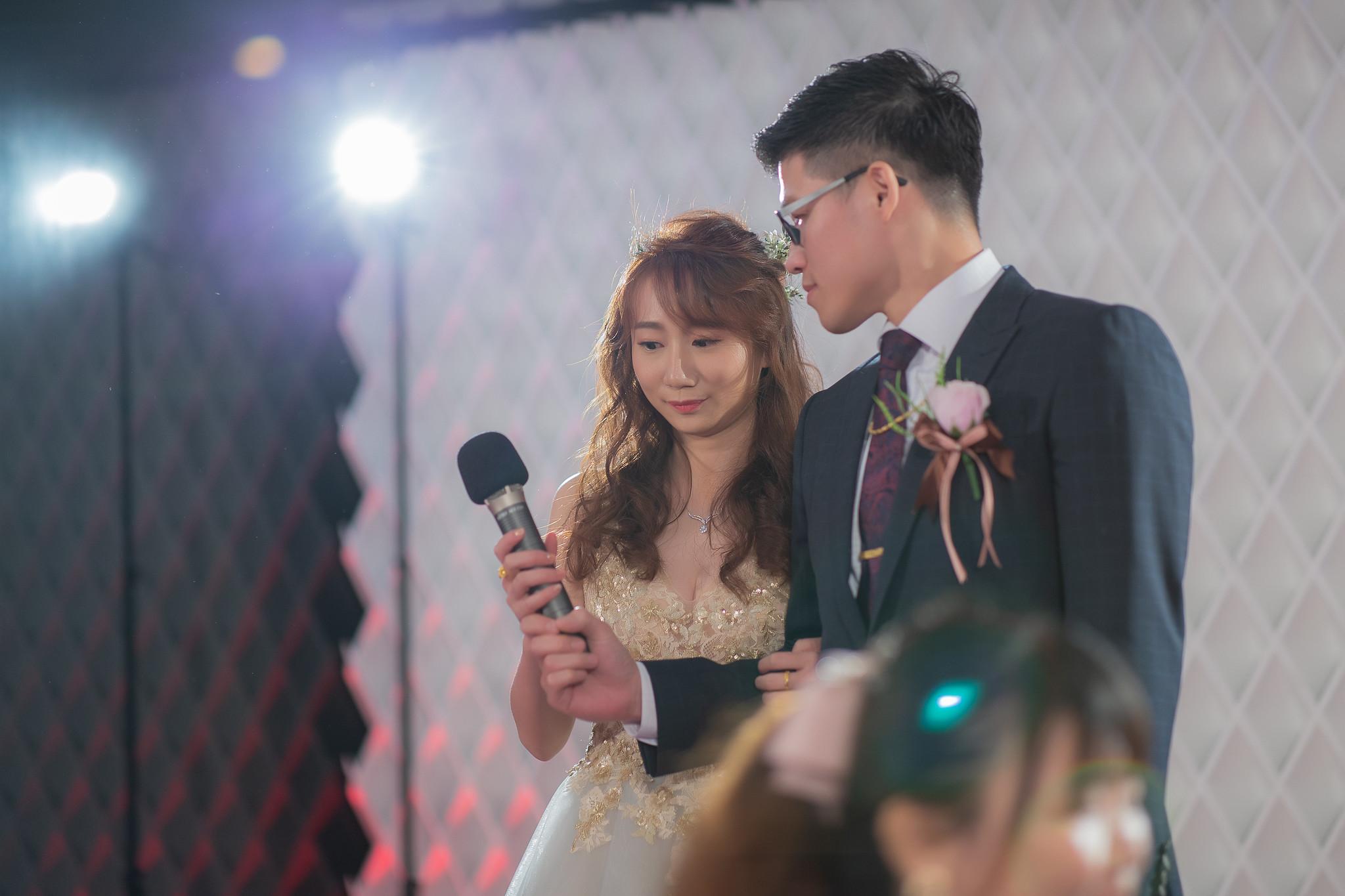 wedding (137)