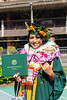 """University of Hawaii at Manoa Shidler College of Business graduates celebrated at the campus' fall commencement ceremony on December 15, 2018.   See more photos at the Shidler College of Business Flickr album:  <a href=""""https://www.flickr.com/photos/shidlercollegeofbusiness/albums/72157698843720520"""">www.flickr.com/photos/shidlercollegeofbusiness/albums/721...</a>"""
