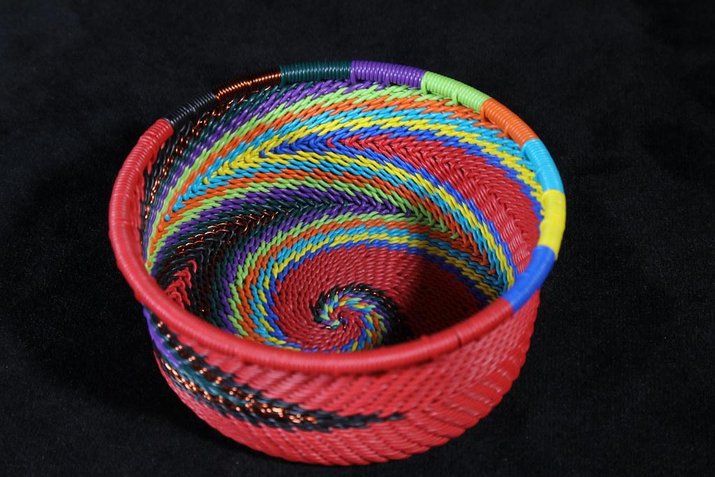 zulu_wire_basket_5Div4716