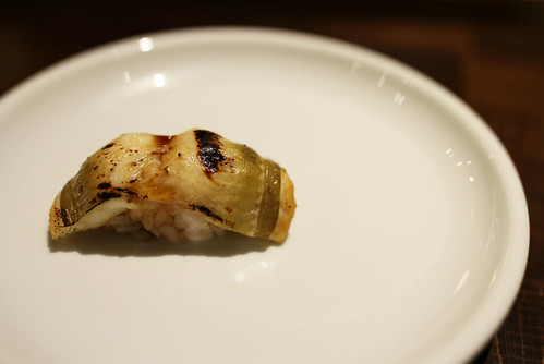 Anago   by JFOODIE
