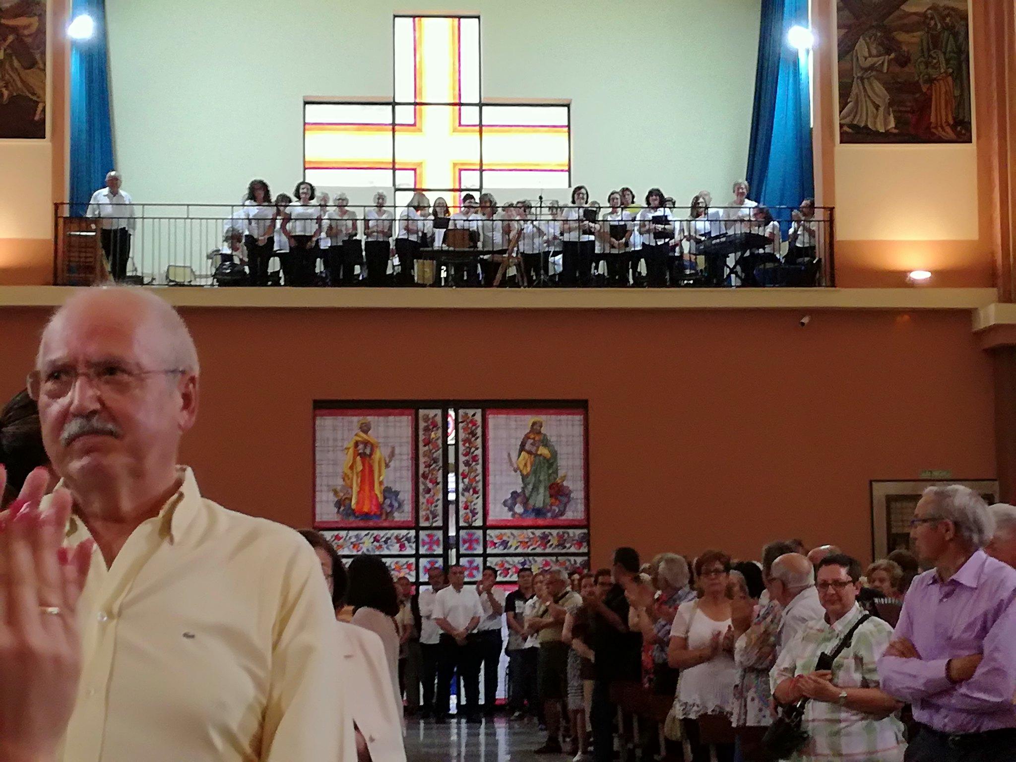 (2018-06-17) Encuentro - Helena Expósito Abad (122)