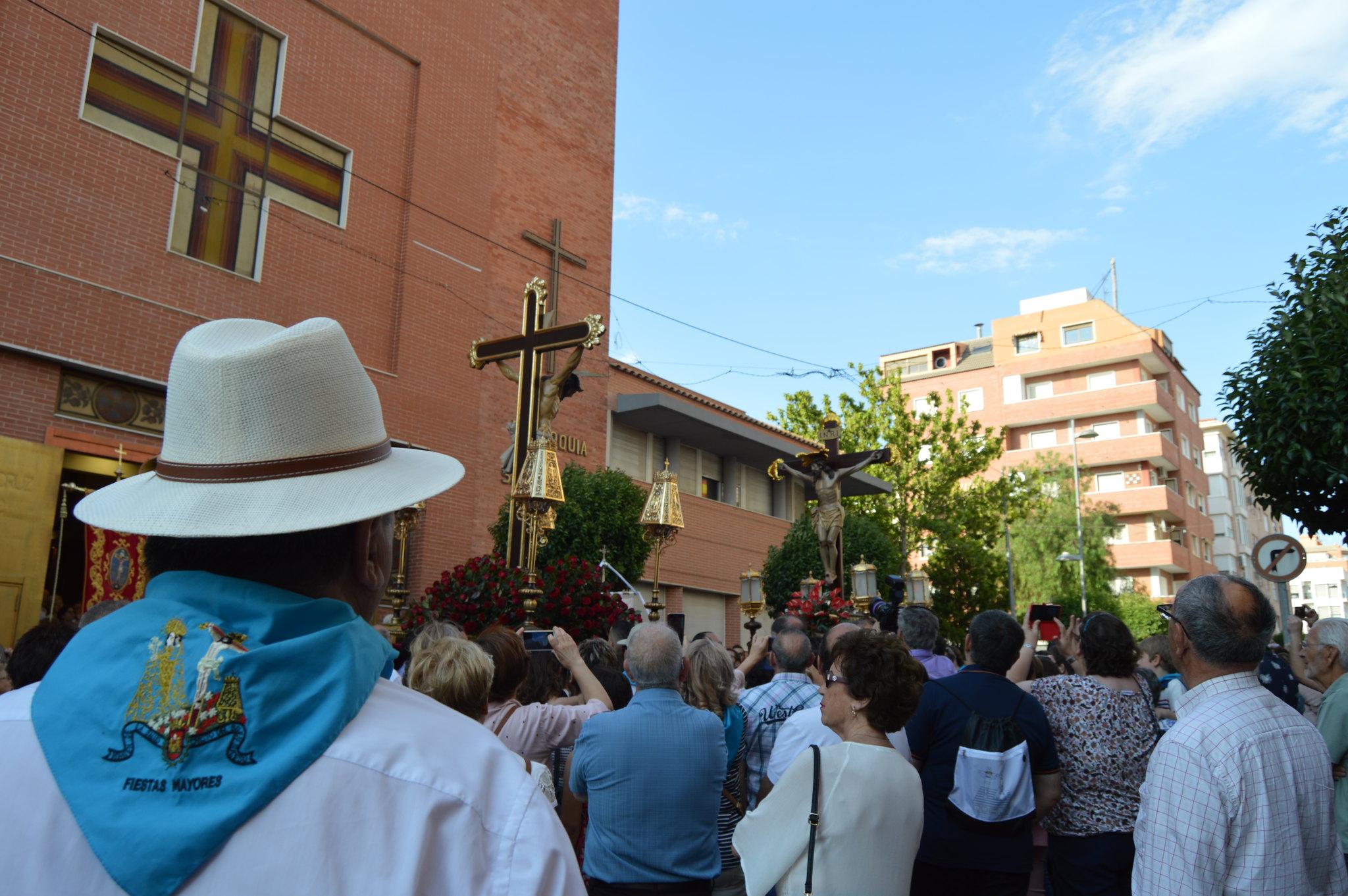 (2018-06-16) - 75 Aniversario - Encuentro - Adrián Romero Montesinos (111)