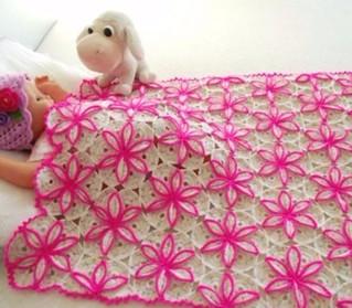 blanket pattern shop (1)
