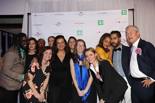 2018 Harmony Gala Photbooth | by Harmony Movement - Social Changemakers
