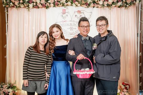 peach-20181125-wedding-657   by 桃子先生