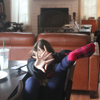 no-photos-mom | by secret agent josephine
