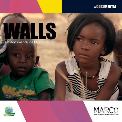 Muros05 | by importanos