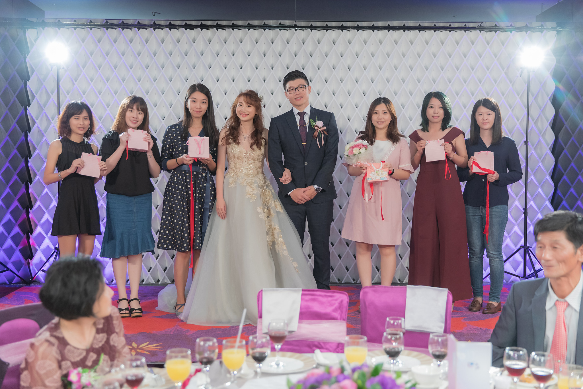 wedding (151)