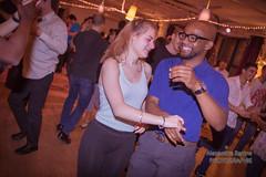 RII_4968-Salsa-danse-dance-girls-couple