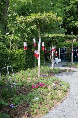 (41) Festival International des Jardins de Chaumont-sur-Loire 2011 46478375732_8c392c31b9