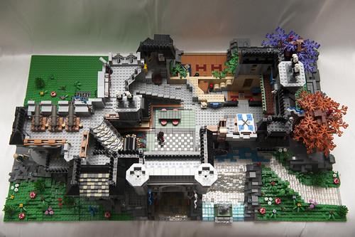 LEGO-0046